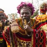 20150107_Bamenda_Cameroon_Peace-Corps_2928-700x467