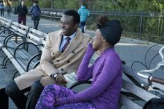 Shes-Gotta-Have-It-Episode-8-Lyriq-Bent-DeWanda-Wise