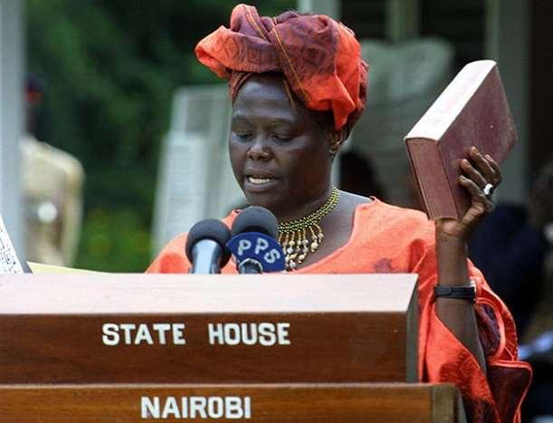 Kenyan-government-ministe-013