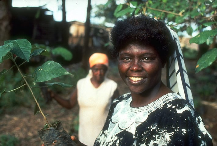 Wangari-Maathai-outside-h-005