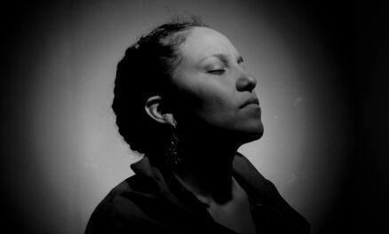 Afrohunting 9: MaryuryDíaz