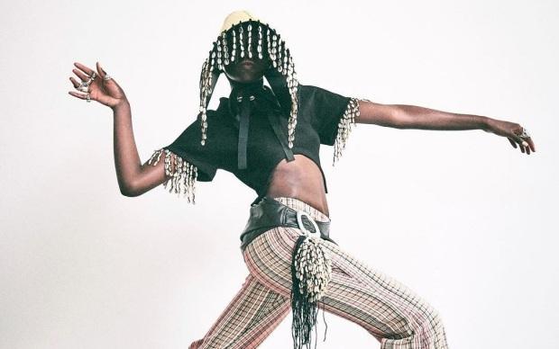 Oyinda-Edun-Central-Saint-Martins-Ethical-Fashion
