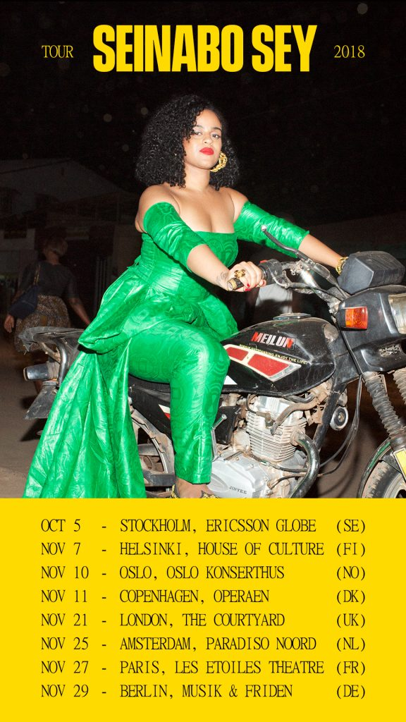 seinabosey-flyer-vertical_ny-576x1024